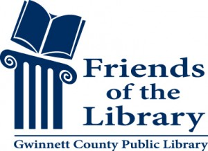 Friends of the Gwinnett County Public Library