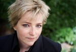 Karin Slaughter